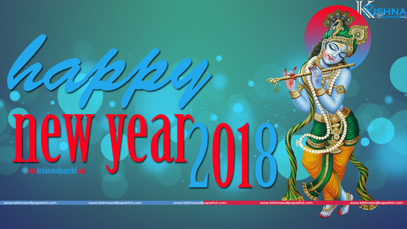 Pic Of New Year Wallpaper