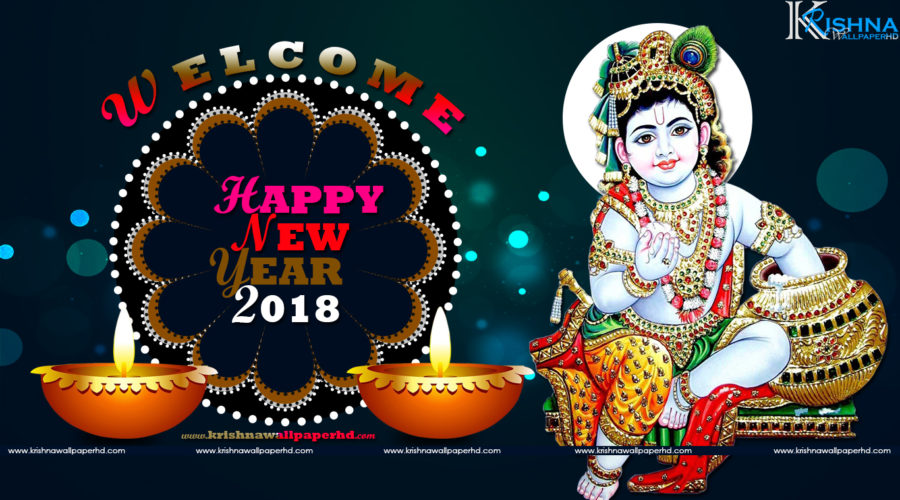 New Year Wallpaper Download Free
