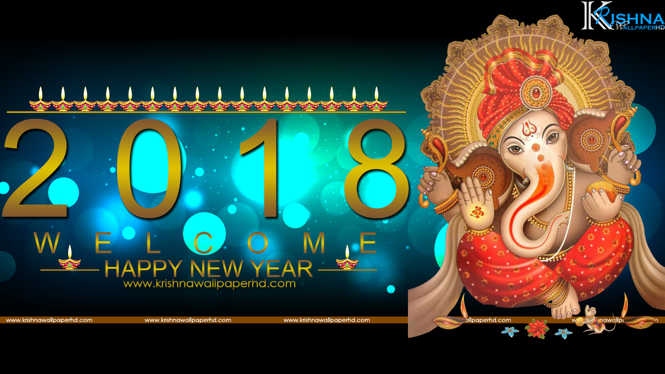 Happy New Year Image Download