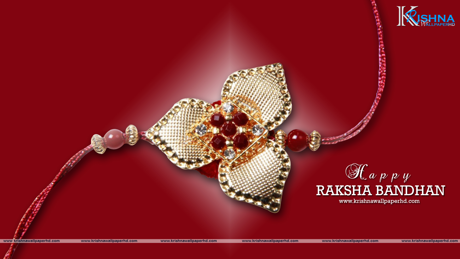 Raksha Bandhan Wallpaper Full HD