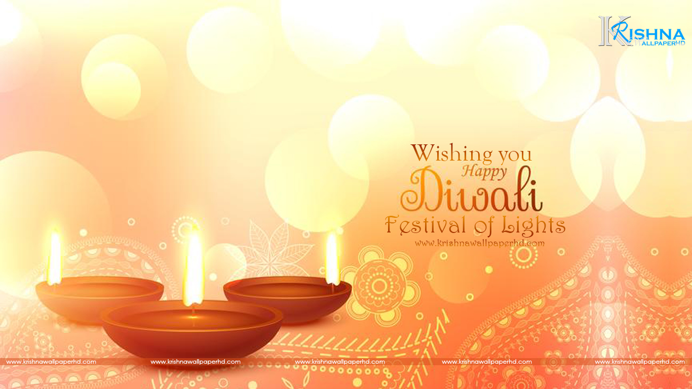 Happy Diwali HD Image Free Download