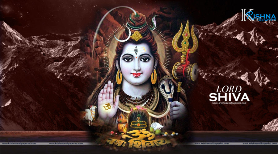 Lord Shiva Full Hd Size Wallpaper Free Download Krishna Wallpaper Hd Free God Hd Wallpapers Images Pics And Photos