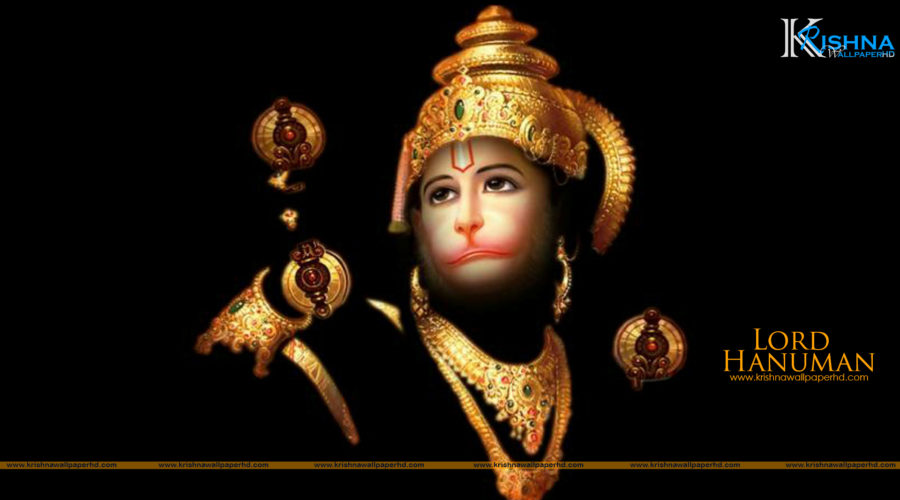Lord Hanuman Full HD Size Wallpaper Free Download