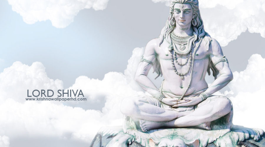 Lord Shiva Wallpaper Free Download