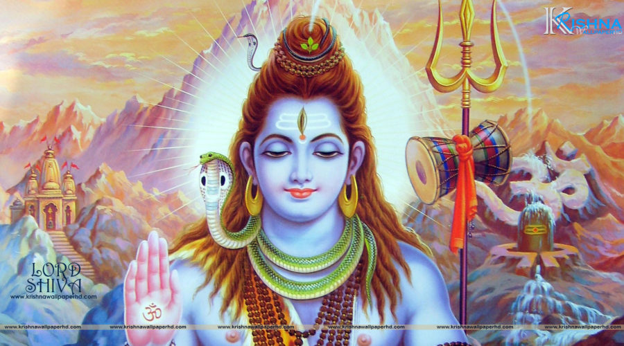 Photo Of Lord Shiva In Full Hd Size Free Download Krishna Wallpaper Hd Free God Hd Wallpapers Images Pics And Photos