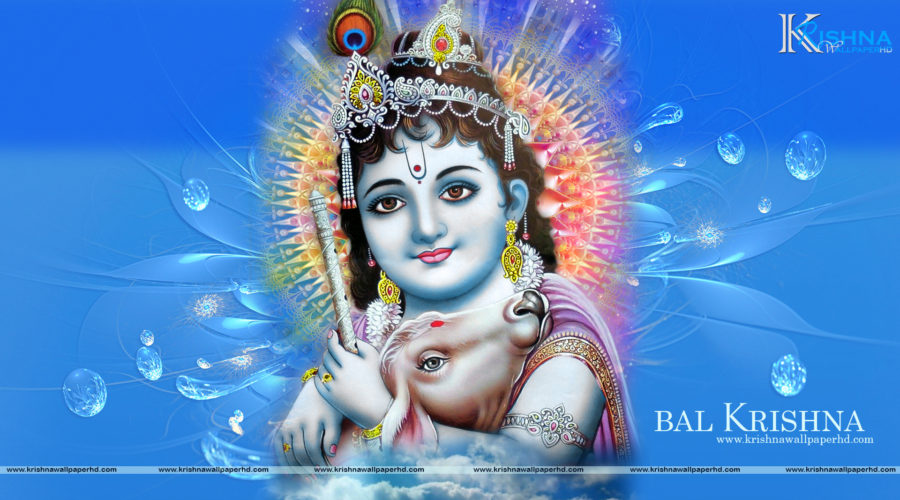 Bal-Krishna-Full-HD-Pic