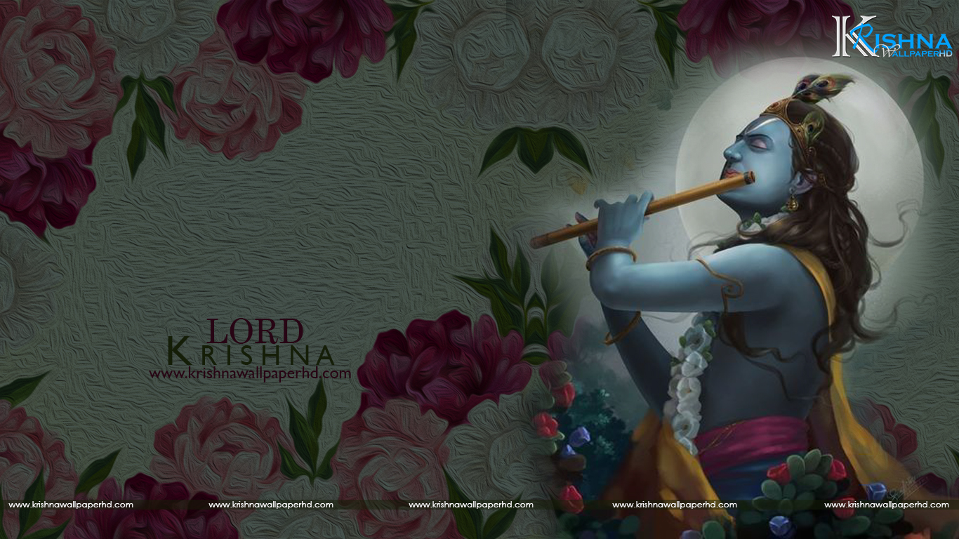 Beautiful-Lord-Krishna-HD-Photo