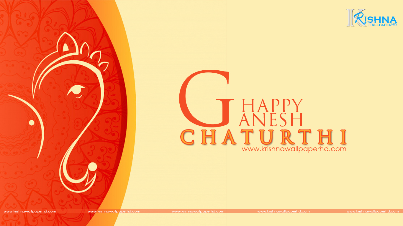 Ganesh-Chaturthi-Photo