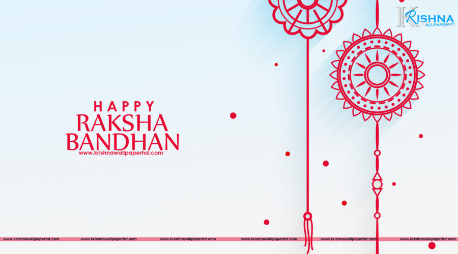 Happy-Raksha-Bandhan-2019-HD-Wallpaper