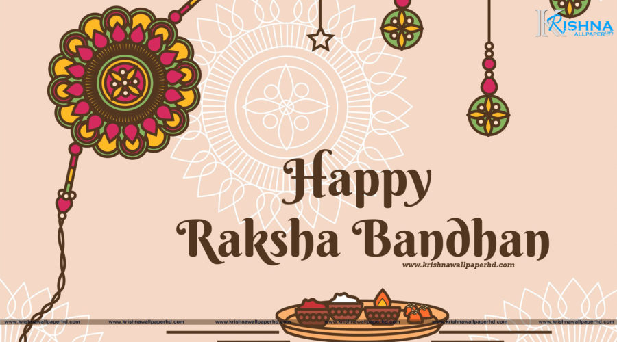 Happy-Raksha-Bandhan-HD-Image