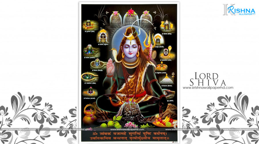 Lord-Shiva-Photo