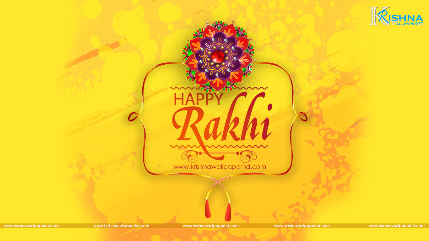 Rakhi-Wallpaper