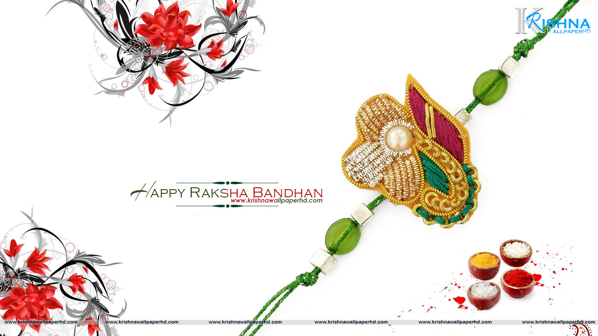 Raksha-Bandhan-Wallpaper-HD