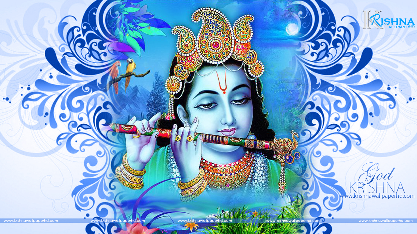 God-Krishna-HD-Photo
