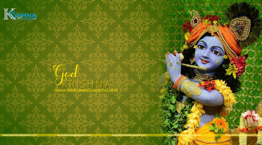 God-Krishna-HD-Pic