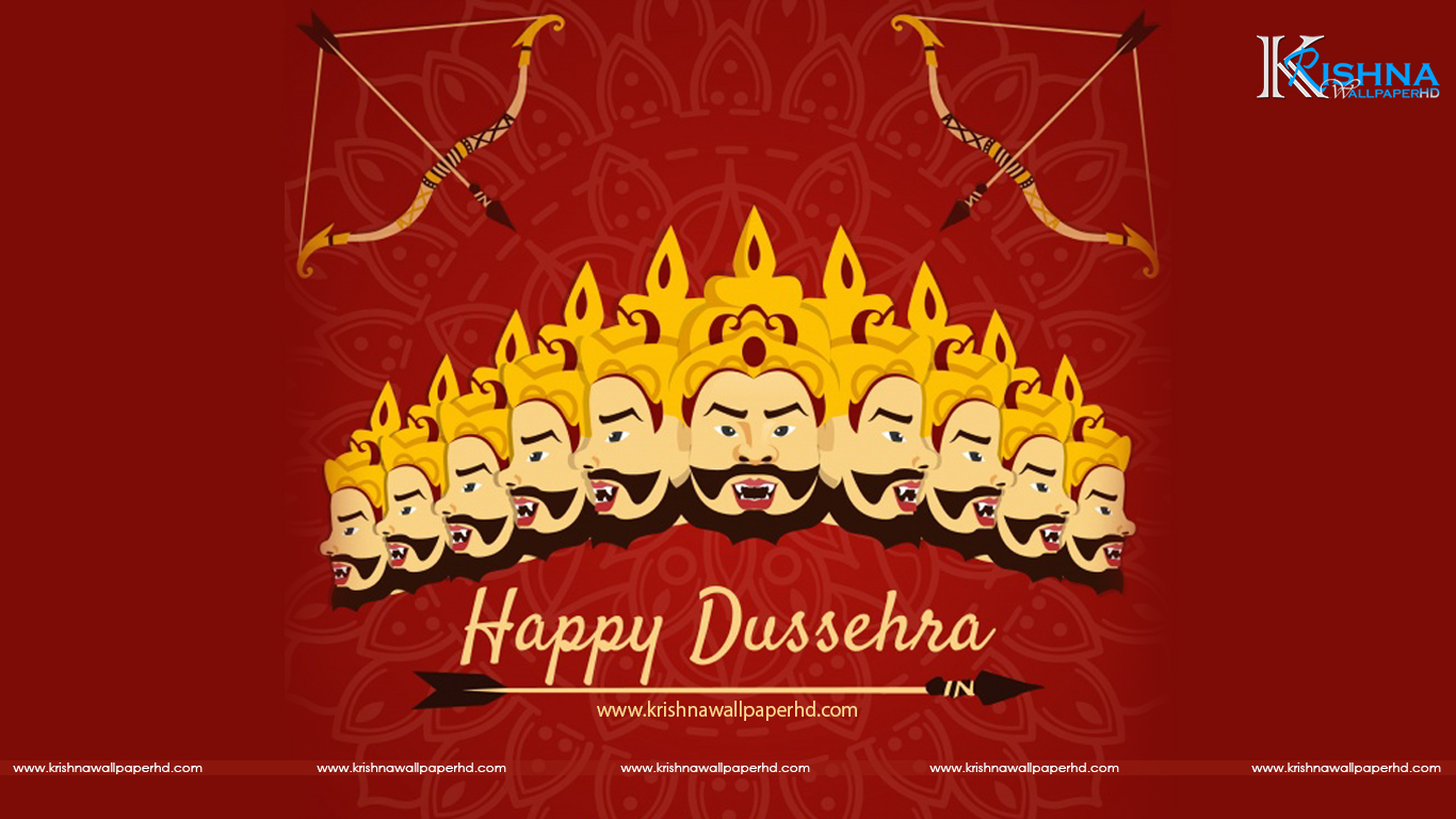 Happy-Dussehra-HD-Photo