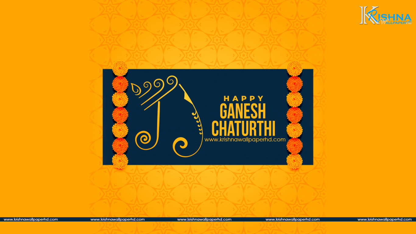 Happy-Ganesh-Chaturthi-Festival-Greeting-HD-Image