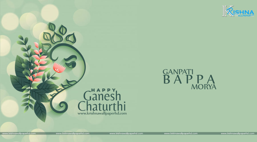Happy-Ganesh-Chaturthi-Festival-Greeting-Picture