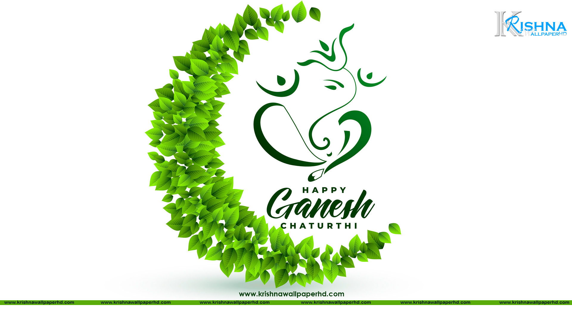 Happy-Ganesh-Chaturthi-Festival-HD-Pic