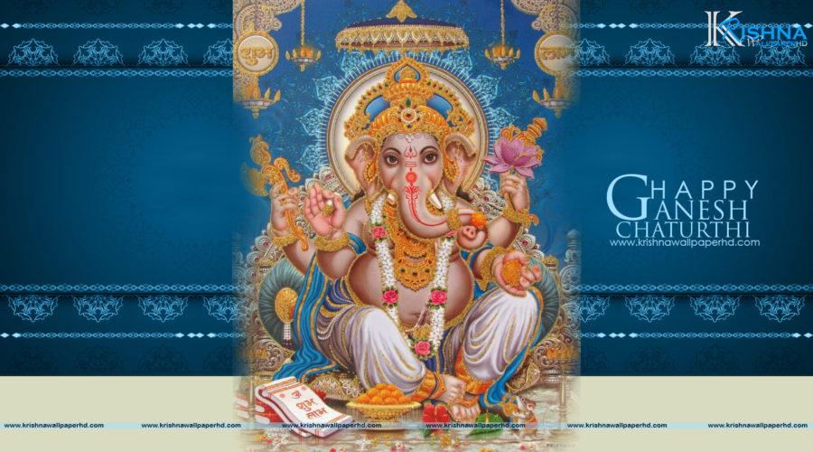 Happy-Ganesh-Chaturthi-HD-Image