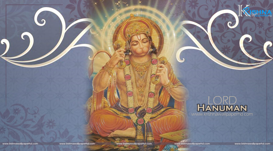 Lord-Hanuman-HD-Image