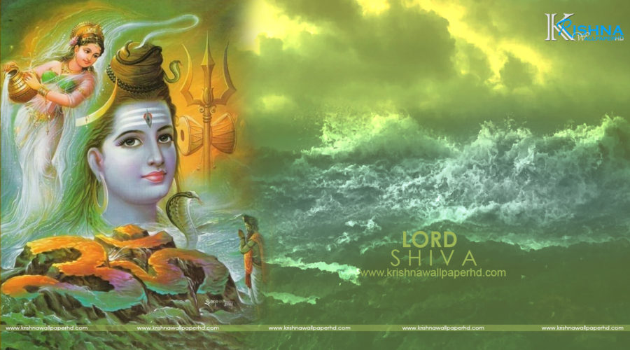 Lord-Shiva-HD-Photo