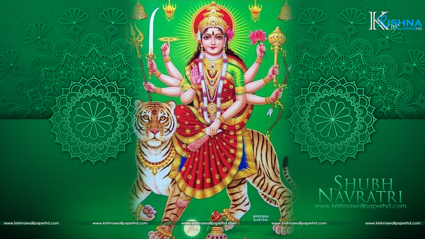 Shubh-Navratri-HD-Photo