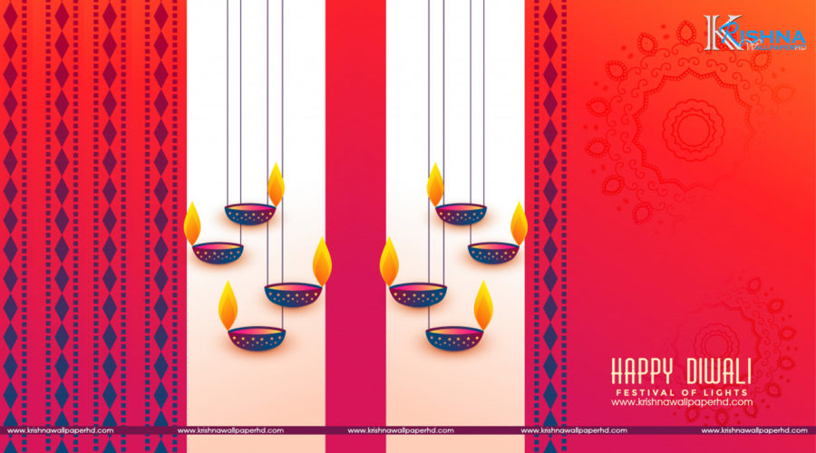 Beautiful-Happy-Diwali-Greeting-Image