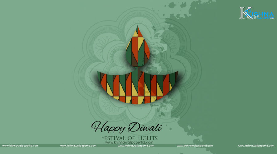 HD-Happy-Diwali-Background
