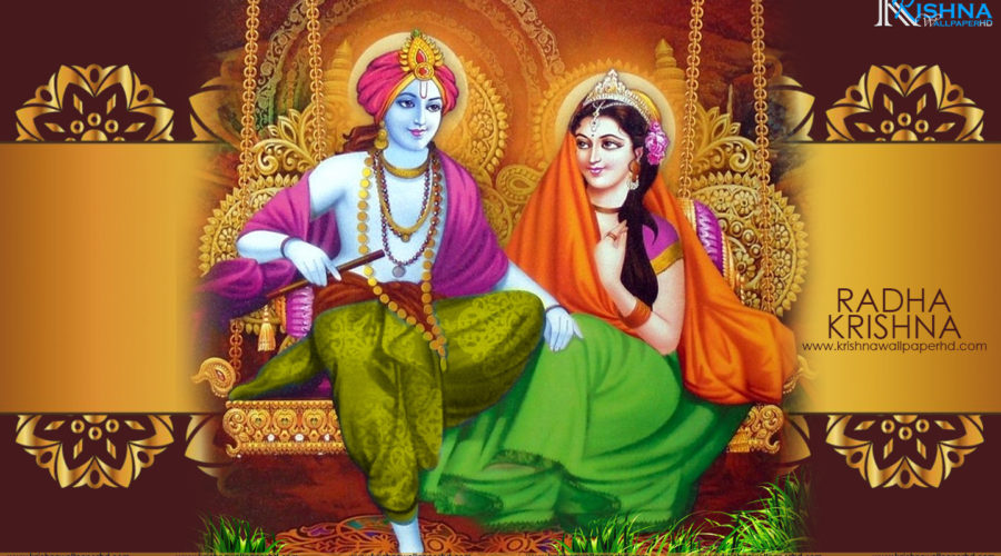 HD-Photo-of-Radha-Krishna