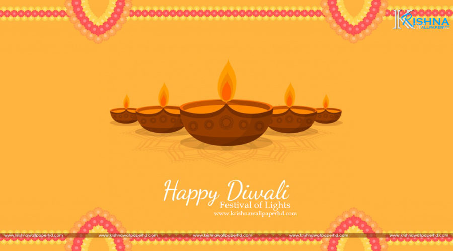 Happy-Diwali-Greeting-Pic