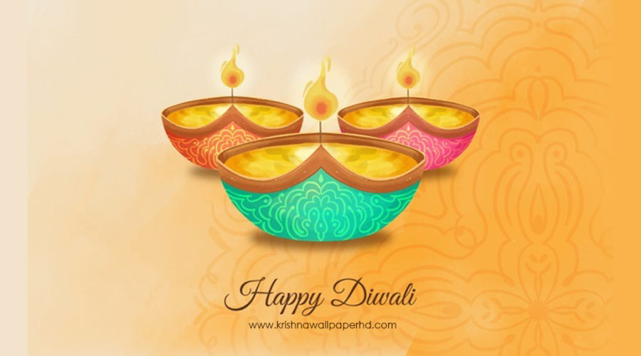 Happy-Diwali-Image