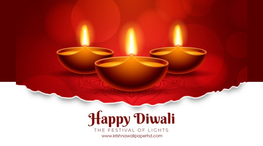 Happy-Diwali-Photo