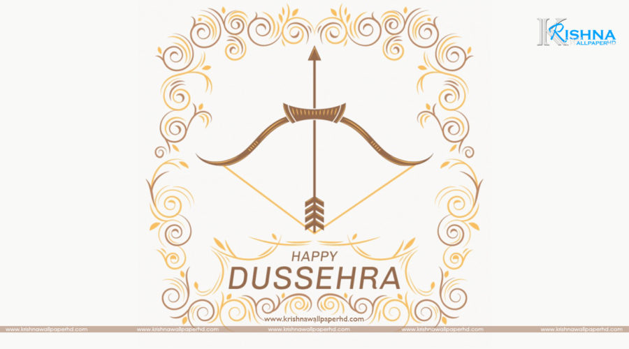 Happy-Dussehra-Background