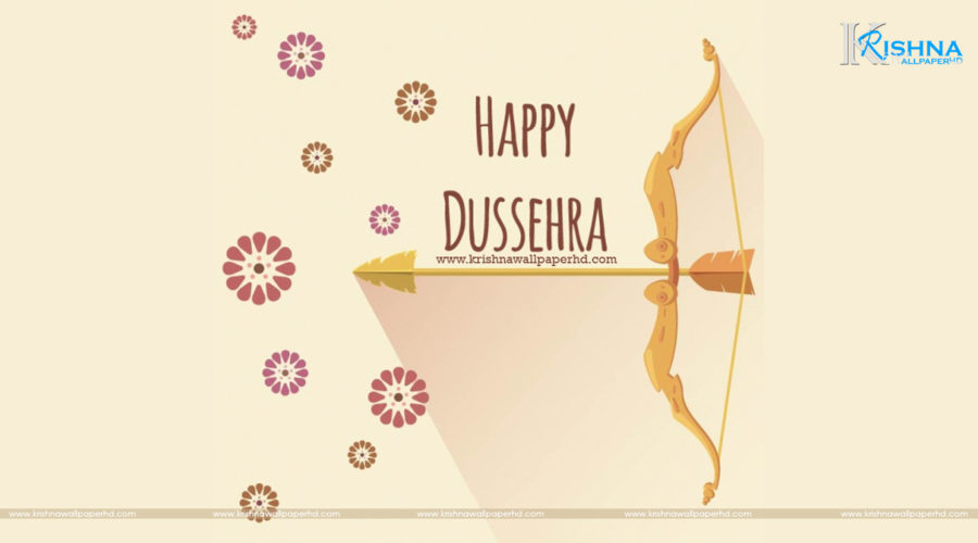 Happy-Dussehra-HD-Background