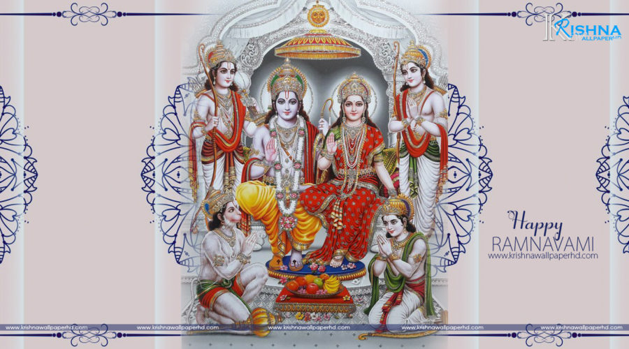 Happy-Ramnavami-HD-Image