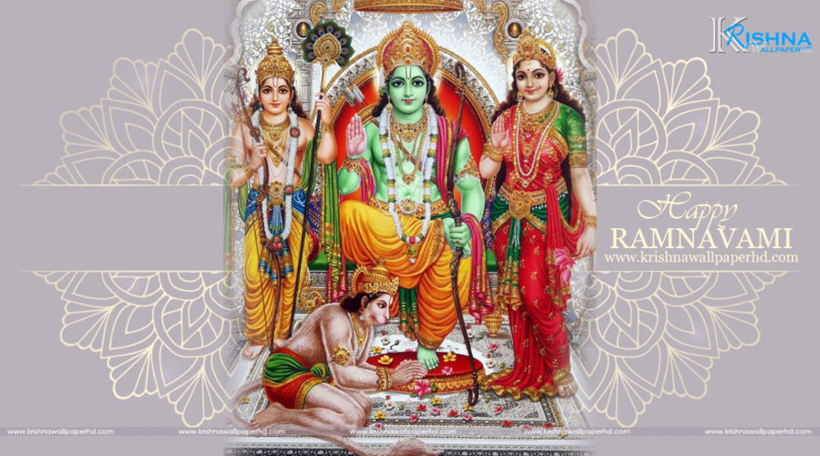 Happy-Ramnavami-HD-Pic