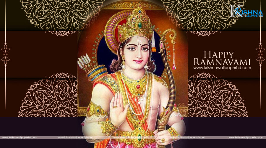 Happy-Ramnavami-Wallpaper-HD