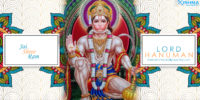 Lord Hanuman HD Picture