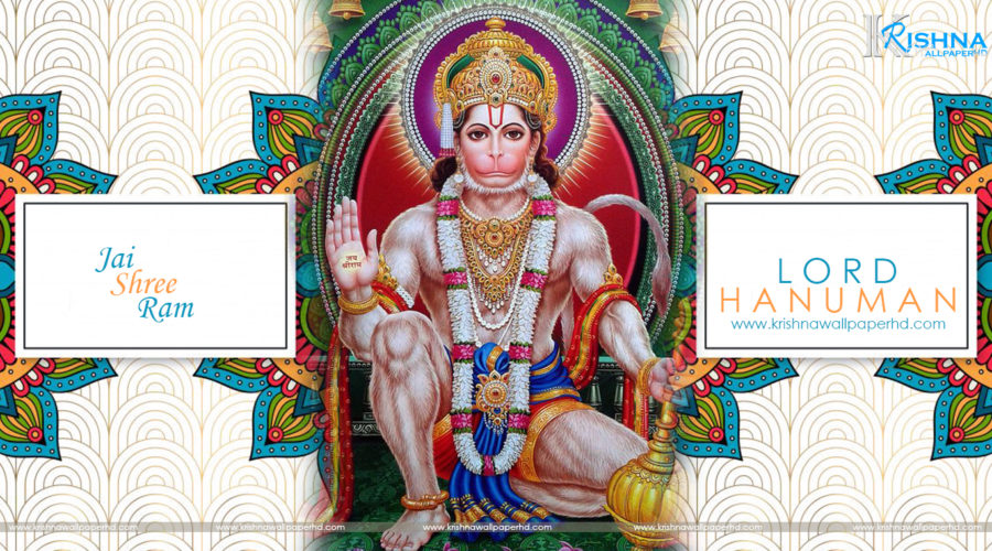 Lord-Hanuman-HD-Picture