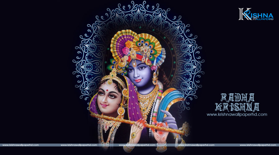 Photo-of-Radha-Krishna-in-HD