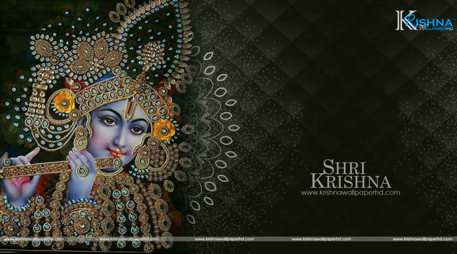 Shri-Krishna-HD-Picture