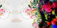 Beautiful Lord Krishna HD Image