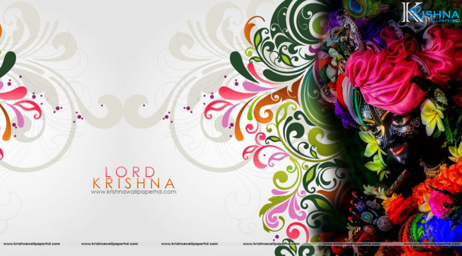 Beautiful-Lord-Krishna-HD-Image