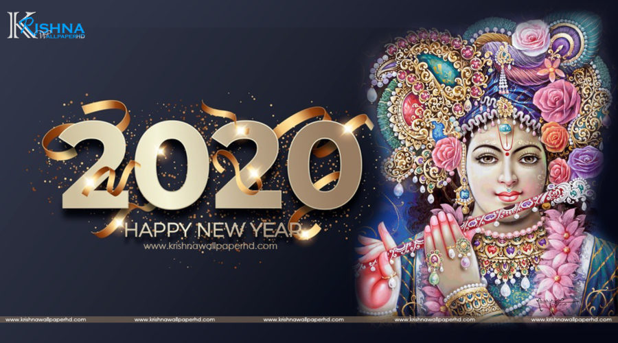 Happy-New-Year-2020-Image-HD