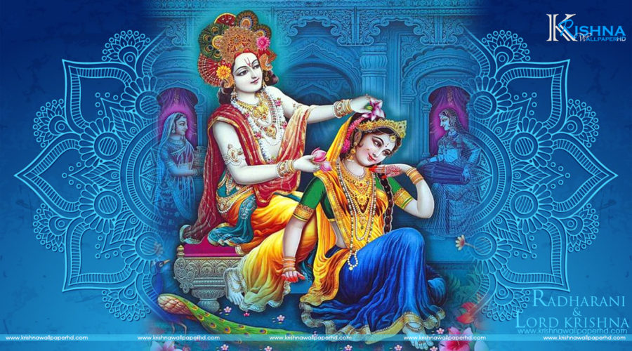 Radharani-and-Lord-Krishna-HD-Pic