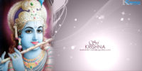 Sri Krishna Photo
