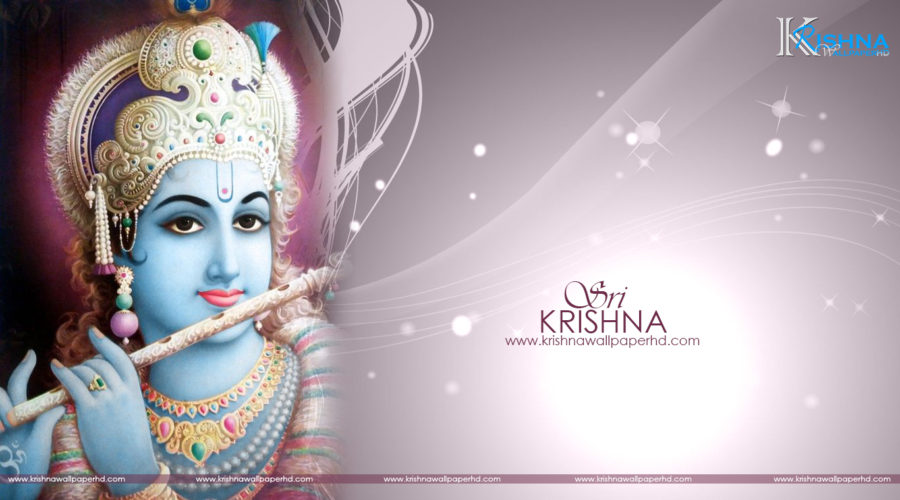 Sri-Krishna-Photo