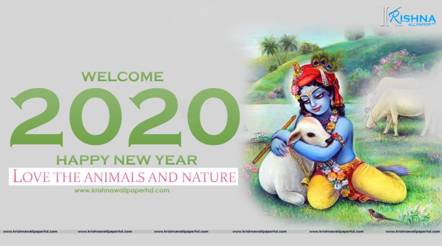 HD-Happy-New-Year-2020-Image