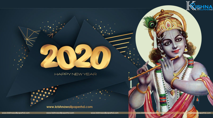 Happy-New-Year-2020-HD-Photo